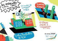 fondationface-livesketching-6juin2019-dessin7